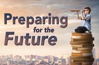 Preparing-for-the-FutureTile-200x