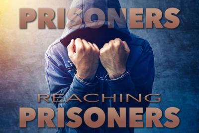 Prisoners-Reaching-Prisoners-Tile-Website