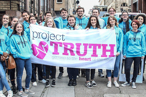 Project-Truth-Tile