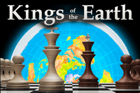 Psalm-2_Kings-of-the-Earth_TILE_200x