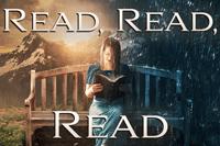 READ-READ-READ_200x