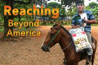 Reaching-Beyond-America-TILEsm