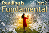 Reading-is-Fundamental-TILE-a---Part-2-200x