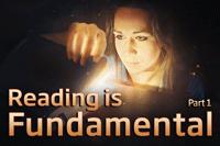 Reading-is-Fundamental-TILEa---Part-1