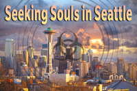 Seeking-Souls-in-Seattle-Tile