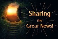Sharing-the-Good-News 1