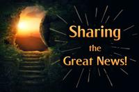 Sharing-the-Good-News 1