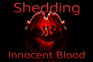Shedding-Innocent-Blood-TILE-300x
