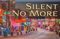 Silent-No-More-Tile.200xpng
