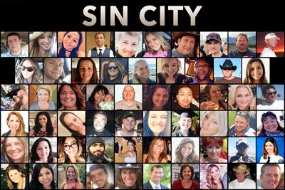 Sin-City---1