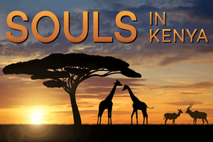 Souls-in-Kenya---Serengeti-TILE_300x