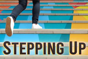 Stepping-Up-TILE_300xa