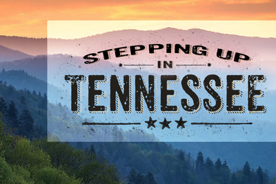 Stepping-Up--in-Tennessee-Tile