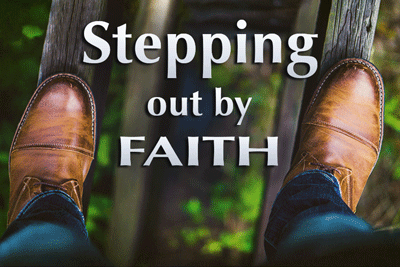 Stepping-out-by-faith-Tile