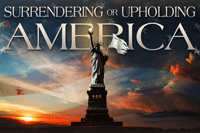 Surrending-or-Upholding-America-TILE