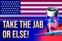 Take-the-Jab-or-Else_TILE_200x