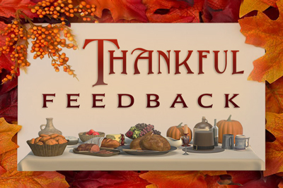 Thankful-2018-Feedback-banner-tile-3