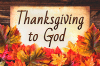 Thanksgiving-to-God-TILE-a