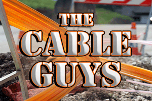 The-Cable-Guys-TILE-3