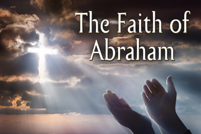 The-Faith-of-Abraham