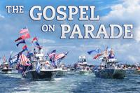 The-Gospel-on-Parade_TILE