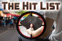 The-Hit-List-TILE_200x