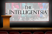 The-Intellengtsia_Tile
