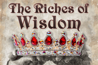 The-Riches-of-WisdomTile-200x