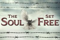 The-Soul-Set-FreeTile_200x