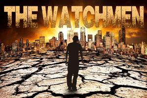 The-Watchmen_TILE_300x