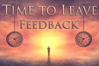 Time-to-Leave-Feedback-TILE-a