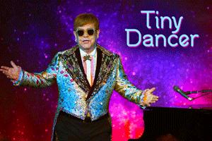 Tiny-Dancer-Website-tile-3