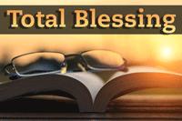 Total-Blessing-Tile_200x