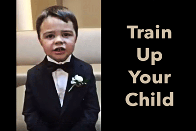 Train-Up-Your-Child-1