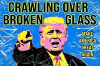 Trump-banner-glass-a-TILE-200x