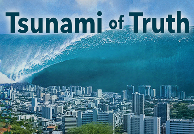 Tsunami-of-Truth-Tile