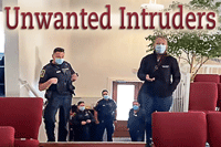 Unwanted-Intruders-TILE_200x_a