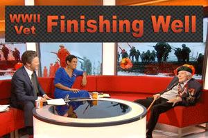 WWII-Vet-Finishing-Well-Tile