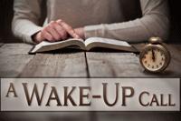 Wake-Up-Call-Tile-200x