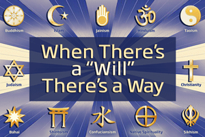 Will-Way-Tile_-FINAL300xa