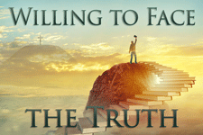 Willing-to-Face-the-Truth_TILE_225x