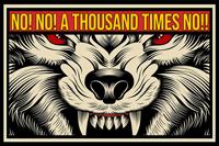 Wolf-banner--Tile_200x