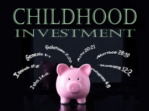 childhood-investment2