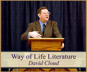 David-Cloud