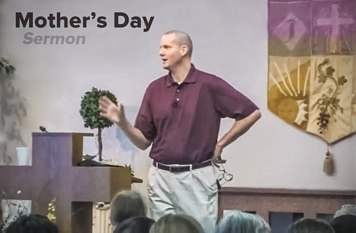 Mother-day-rockwell-church-3