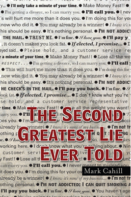 8-The-Second-Greatest-Lie