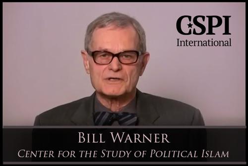 Bill-Warner-Master-Class-tile