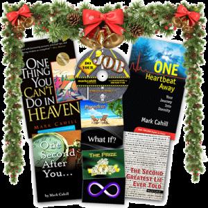 Witnessing-Starter-Pak-Christmas-special-bright - Copy