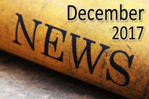 2017-12-Dec-News-Tile
