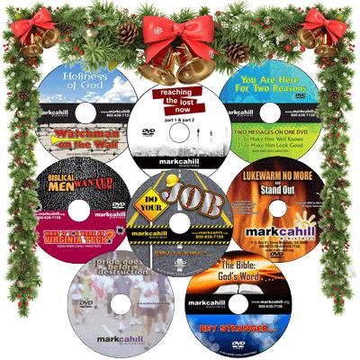 Christmas-Special-8-DVD-pak